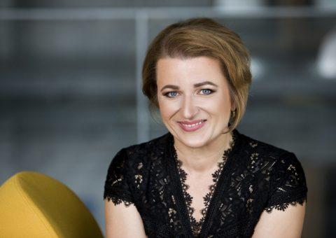 Eva Šnircová