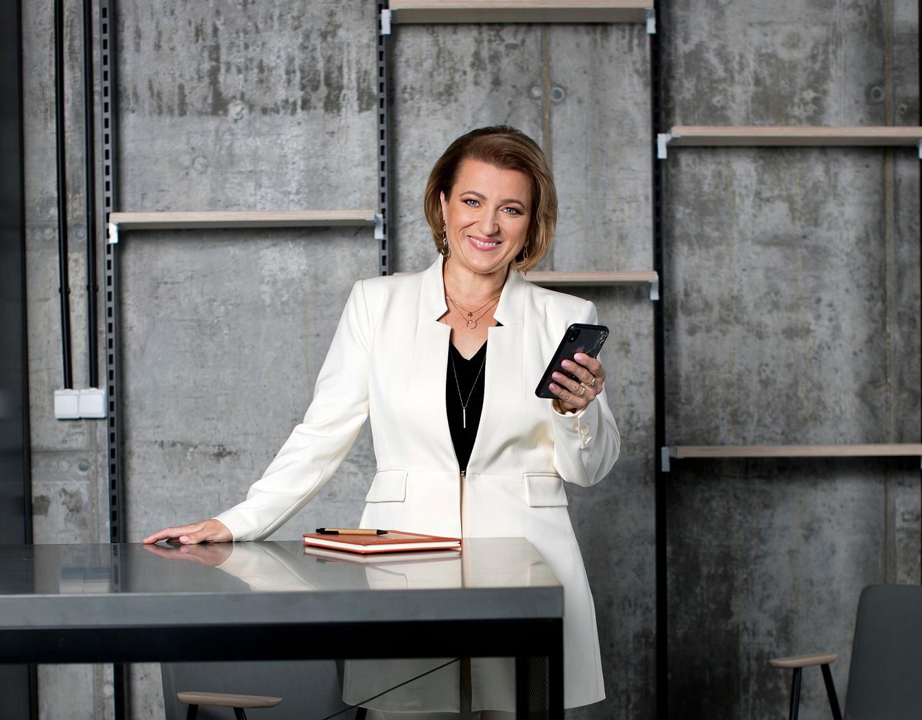 Online pohovor a príprava na neho Eva Šnircová